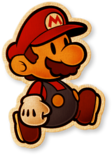 ACL - SSBSwitch recolour - Paper Mario 6