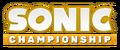 Sonic Championship