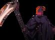 Baka and Test - FFF Inquisition