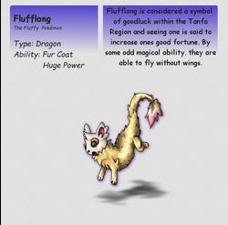 FlufflongPKMN