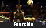 FoursideGCNSSBReborn