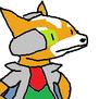 Foxsssomething