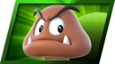 GoombaMatchPoint