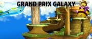GrandPrixGalaxy