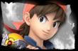 Hero4GBTile