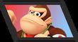 InfinityRemix Dr. Donkey Kong