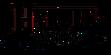 JSSB character logo - Hyrule Warriors
