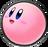 KirbyIconMKS