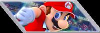 MTDIcon Mario