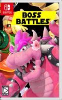 NintendoSwitchBoxart BossBattles
