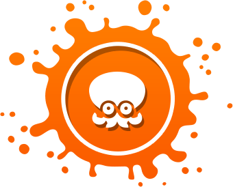 Octarian Badge