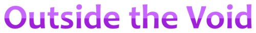 Outside The Void Logo