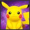 PikachuSSBSuperstars