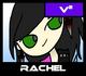 SSBCalamity - RachelIcon