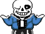 Sans (Super Smash Bros. Ultimate)
