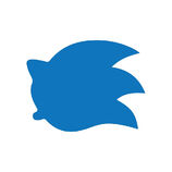 Sonic Obliteration