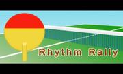 Story Rhythm Rally title