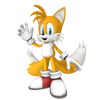 Tails-1518892186