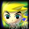 ToonLinkVariationBox