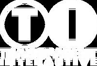 Transparent-logo-new-white