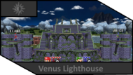 VenusLighthouseVersusIcon