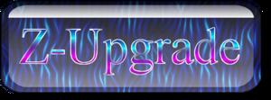 Z-Upgrade (New Logo)
