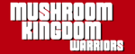 Mushroom Kingdom Warriors (ACL)