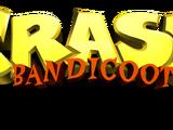 Super Smash Bros. Ultimate X Crash Bandicoot