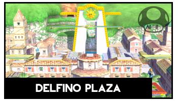 DelfinoPlazaSSBV