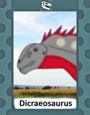 Dicraeosaurus-card-dtcg