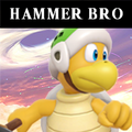 HammerBroSSBVS
