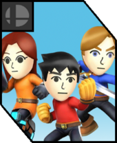 MiiFightersVersusIcon