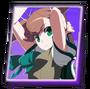 Nanase Icon