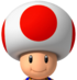Nintendomariotoad