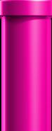 Pinkpipe