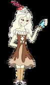 PrincessVanillaGlace