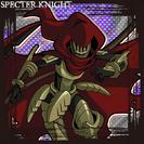 ProjectVT Specter Knight