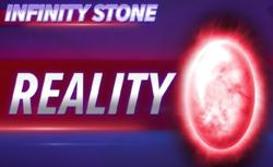 RealityStone