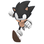 SB2 Sonic recolor 11