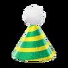 SMO Clown Hat