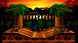 SSBU-Kongo Jungle
