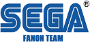 Sega fanon team small