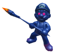 ShadowMario1