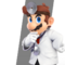 Smash-Galaxy-Dr-Mario