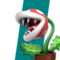 Smash-Galaxy-Piranha-Plant