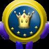 SpecialCup Emblem Icon