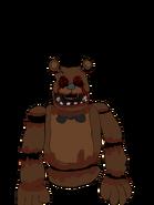 Stuffedfreddycomplete