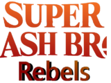 Super Smash Bros. Rebels