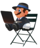 1.BusinessSuitMario7