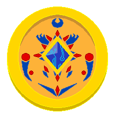 Chronolite Coin